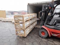 granite loading (2)