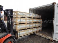 granite loading (3)