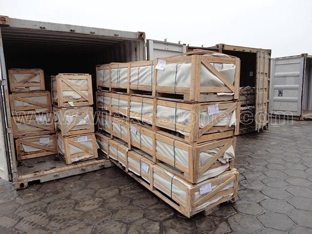 granite loading (4)