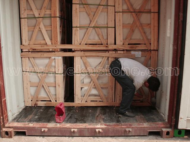 granite loading (5)