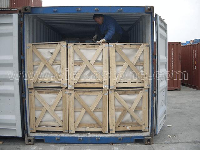 granite loading (6)