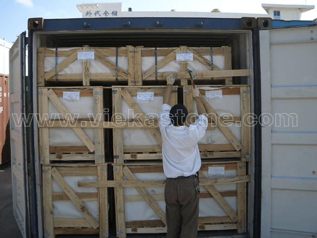 granite loading (7)