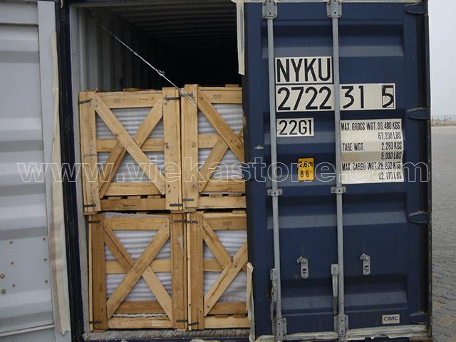 granite loading (8)