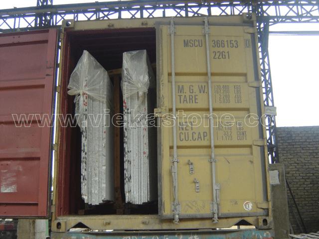 granite loading (9)