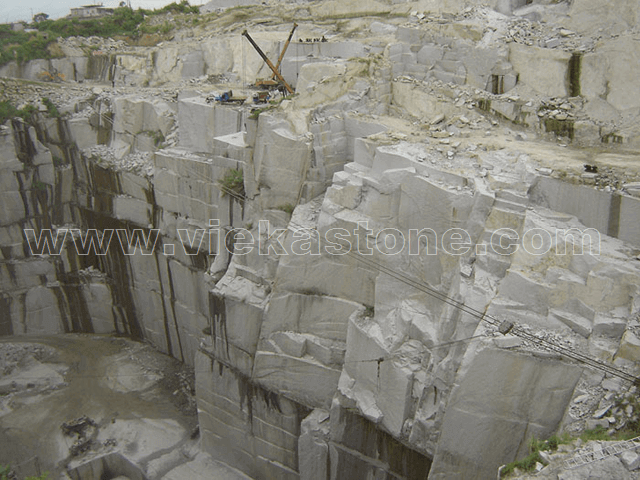granite quarry (2)
