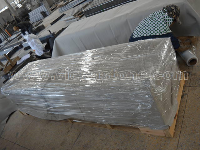granite tombstone packing (1)