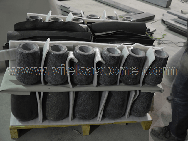 granite tombstone packing (4)