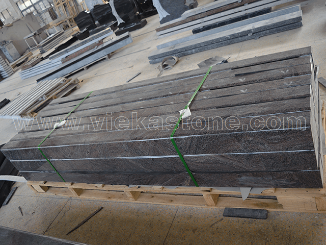 granite tombstone packing (5)