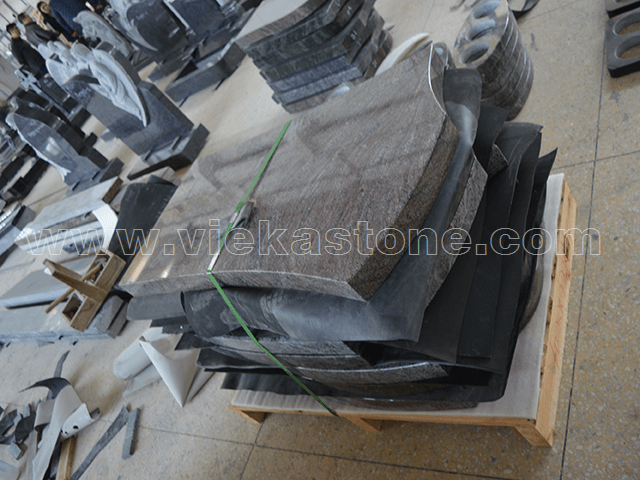 granite tombstone packing (6)