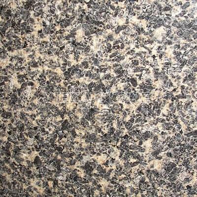 leopardskin granite