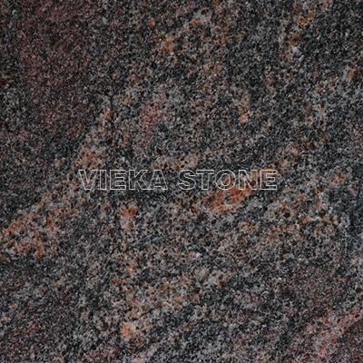 parodiso Granite