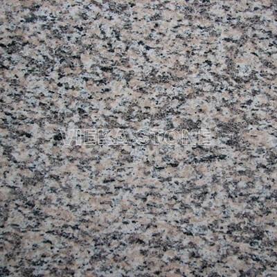 tigerskin white granite