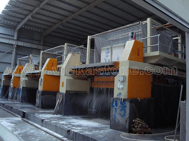 vieka stone facility (1)