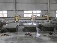 vieka stone facility (15)