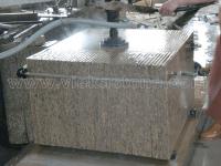vieka stone facility (19)