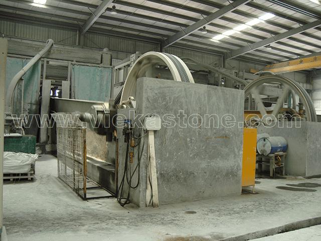 vieka stone facility (2)