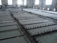 vieka stone facility (22)