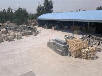 vieka stone facility (38)
