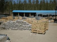 vieka stone facility (40)