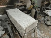 vieka stone facility (45)