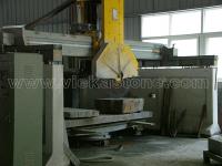 vieka stone facility (7)