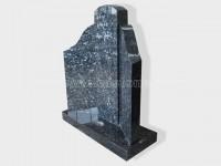 Gate of Heaven Granite Monument (4)