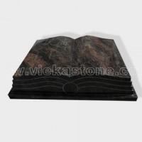 granite book stone (11)
