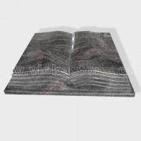 granite book stone (12)