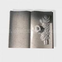 granite book stone (13)