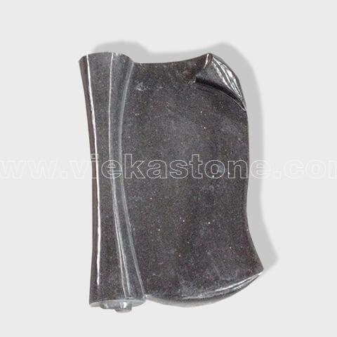 granite book stone (14)
