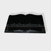 granite book stone (15)