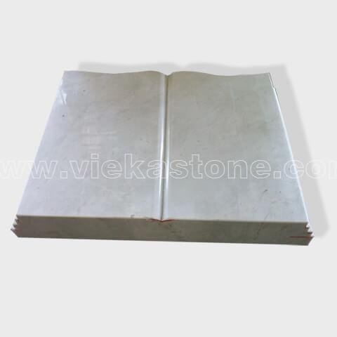 granite book stone (16)