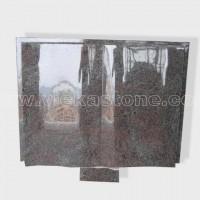 granite book stone (17)