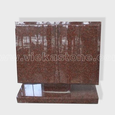 granite book stone (18)