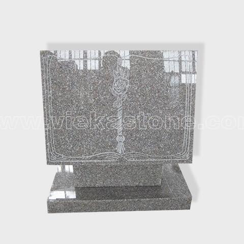 granite book stone (19)