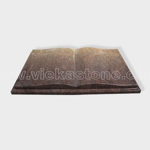 granite book stone (2)