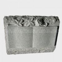 granite book stone (20)