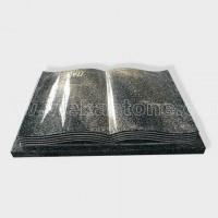 granite book stone (21)