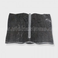 granite book stone (22)