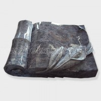granite book stone (23)