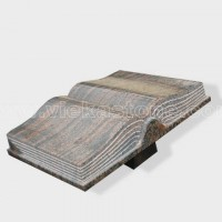 granite book stone (25)