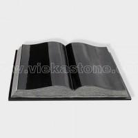 granite book stone (3)