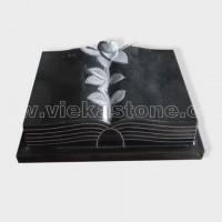 granite book stone (4)