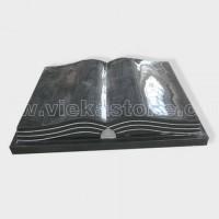 granite book stone (5)