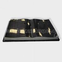 granite book stone (6)