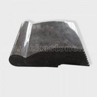 granite book stone (7)