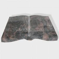 granite book stone (8)