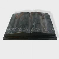 granite book stone (9)