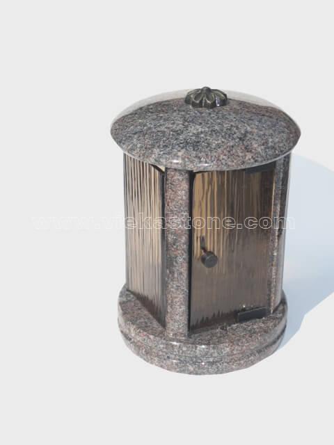 granite lamp (2)