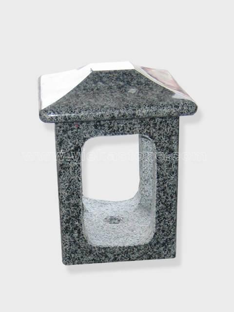 granite lamp (3)